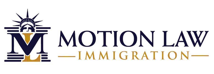 Motion Law Immigration